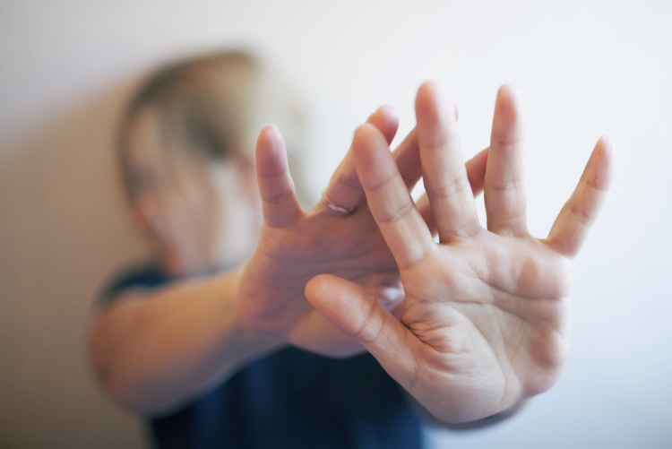 """Zonta startet Notrufhilfe Code """"Maske 19"""" gegen häusliche Gewalt"""